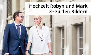 Hochzeitsfotograf Bern | Robyn und Mark