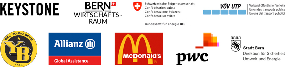 Fotograf Event, Bern, Thomas Hodel