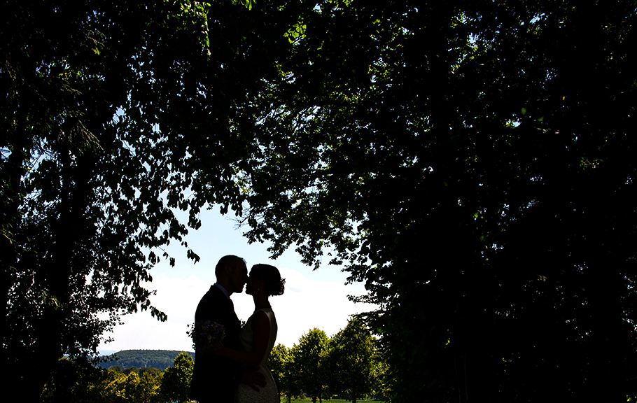 Hochzeitsfotograf Solothurn, Fotograf Bern, Thomas Hodel, Rückblick 2015