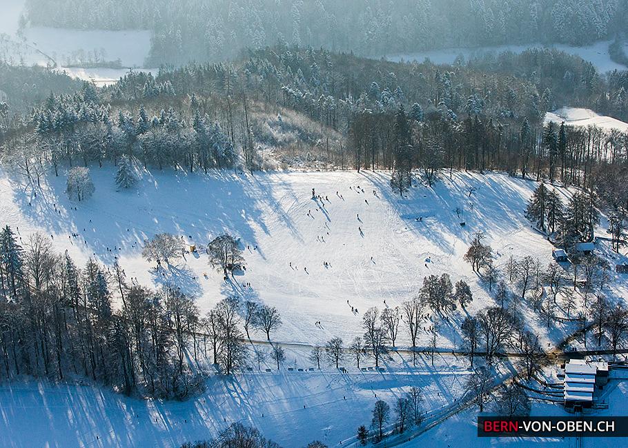 fotograf_bern_gurten_winter