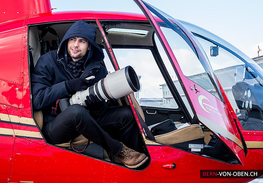 fotograf_bern_thomas_hodel_making_of_heliflug_winter