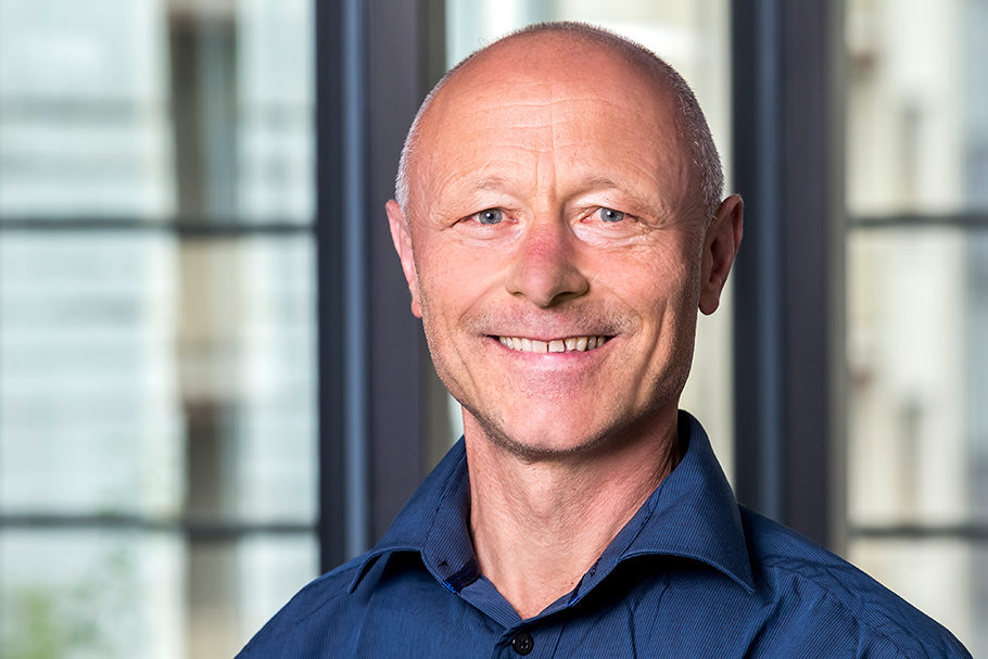 Fotograf Bern Burgdorf Portrait Teamfoto