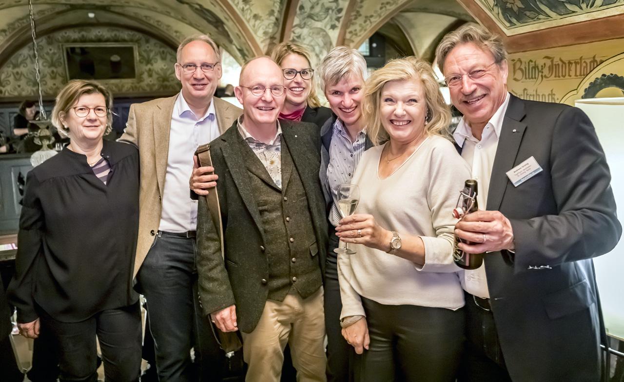 Event Fotograf, Bern